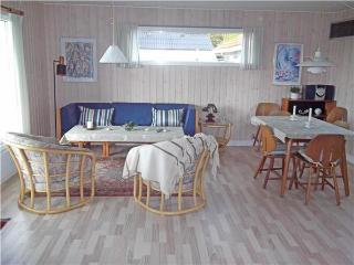 Attractive holiday house for 6 persons near the beach in North-western Funen - Middelfart vacation rentals