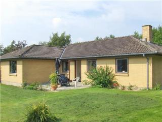 Attractive holiday house for 5 persons in Flensborg Fjord - Grasten vacation rentals