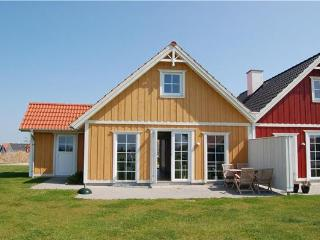 Holiday house for 6 persons in North-western Funen - Brenderup vacation rentals