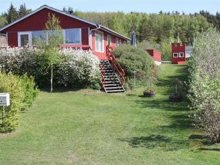 Renovated holiday house for 8 persons in Struer - Struer vacation rentals