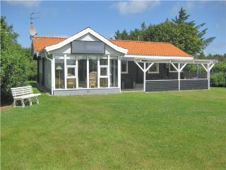 Renovated holiday house for 6 persons near the beach in Struer - Struer vacation rentals