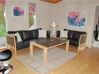 Holiday house for 6 persons in Ærø - Aeroskobing vacation rentals