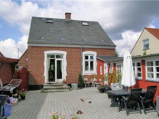 Holiday house for 6 persons in North-western Funen - Middelfart vacation rentals