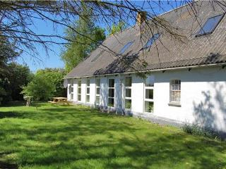 Holiday house for 6 persons in North-western Funen - Bogense vacation rentals