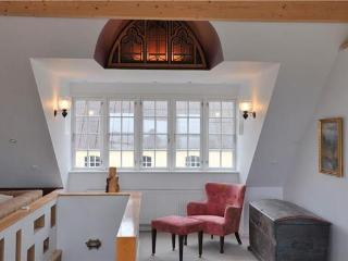 Newly renovated holiday house for 7 persons in Ærø - Aeroskobing vacation rentals