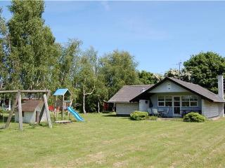 Holiday house for 7 persons in Langeland - Humble vacation rentals