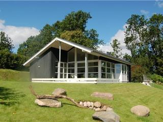 Attractive holiday house for 4 persons in East Coast - Kolding vacation rentals