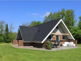 Holiday house for 8 persons in Mors/Salling - Skive Municipality vacation rentals