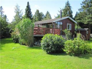 Holiday house for 4 persons in Ærø - Aeroskobing vacation rentals