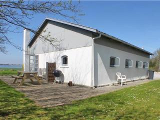 Attractive holiday house for 8 persons in North-eastern Funen - Kerteminde vacation rentals