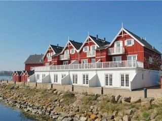 Holiday house for 6 persons near the beach in Flensborg Fjord - Grasten vacation rentals