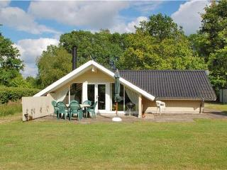 Attractive holiday house for 6 persons in Central Jutland - Give vacation rentals