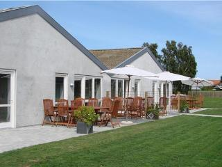 Holiday house for 12 persons in North-eastern Funen - Kerteminde vacation rentals