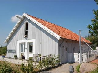 Holiday house for 2 persons in North-eastern Funen - Kerteminde vacation rentals
