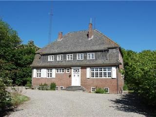 Newly renovated holiday house for 16 persons in Rømø - Tonder vacation rentals