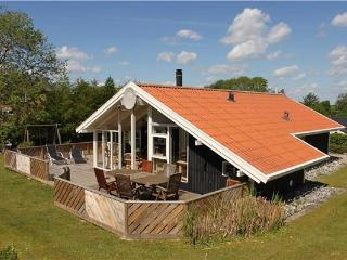 Holiday house for 6 persons near the beach in Flensborg Fjord - South Jutland vacation rentals