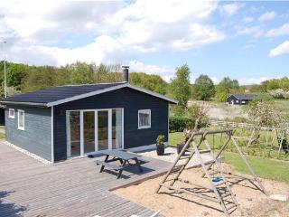 Holiday house for 4 persons near the beach in East Coast - Haderslev vacation rentals