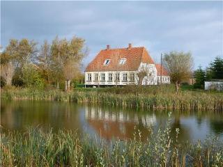 Holiday house for 7 persons in Ærø - Aeroskobing vacation rentals