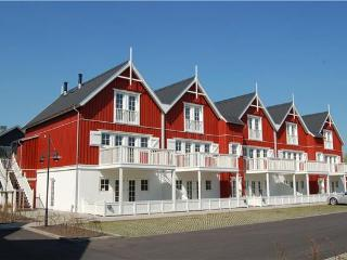 Attractive holiday house for 4 persons near the beach in Flensborg Fjord - Grasten vacation rentals