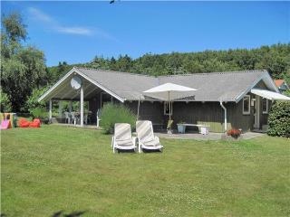 Holiday house for 6 persons in Struer - Struer vacation rentals