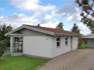Holiday house for 6 persons in North-western Funen - Fyn and the Central Islands vacation rentals