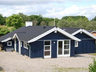 Holiday house for 8 persons in Flensborg Fjord - South Jutland vacation rentals