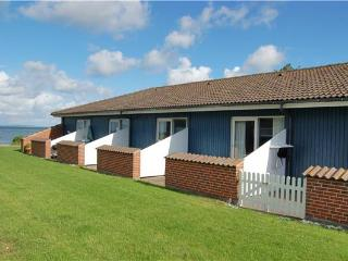 Holiday house for 4 persons in North-western Funen - Bogense vacation rentals