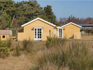 Holiday house for 4 persons in Langeland - Fyn and the Central Islands vacation rentals