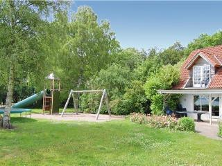 Attractive holiday house for 14 persons in Flensborg Fjord - South Jutland vacation rentals