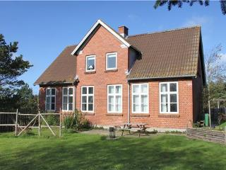 Holiday house for 3 persons in Struer - Struer vacation rentals