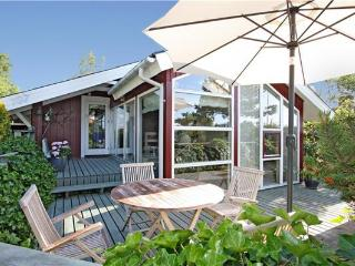 Attractive holiday house for 6 persons near the beach in East Coast - Haderslev vacation rentals