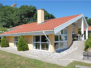 Holiday house for 8 persons near the beach in East Coast - Kolding vacation rentals