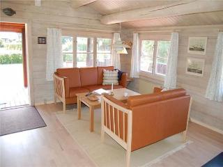 Renovated holiday house for 6 persons near the beach in Langeland - Rudkobing vacation rentals