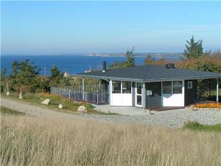 Holiday house for 8 persons near the beach in Struer - Struer vacation rentals