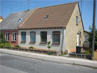 Holiday house for 4 persons in Ærø - Marstal vacation rentals