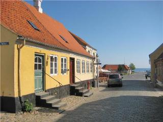 Holiday house for 4 persons near the beach in Ærø - Fyn and the Central Islands vacation rentals