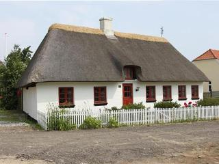 Holiday house for 8 persons in Ærø - Marstal vacation rentals