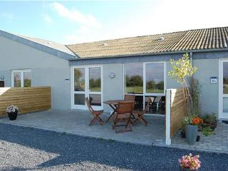 Holiday house for 6 persons in North-eastern Funen - Kerteminde vacation rentals