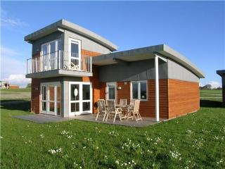 Holiday house for 8 persons near the beach in Southern Funen - South Jutland vacation rentals