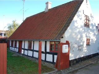 Holiday house for 6 persons in Ærø - Fyn and the Central Islands vacation rentals