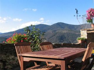 Attractive holiday house for 4 persons in Pyrenees - Province of Lleida vacation rentals