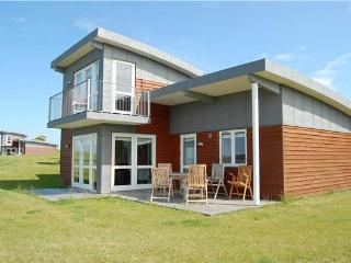 Holiday house for 8 persons in Southern Funen - South Jutland vacation rentals