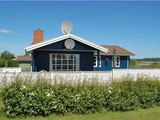 Renovated holiday house for 6 persons near the beach in East Coast - Haderslev vacation rentals