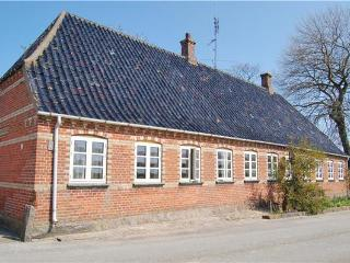 Holiday house for 8 persons in Ærø - Fyn and the Central Islands vacation rentals