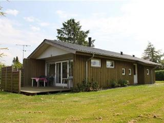 Holiday house for 5 persons in North-western Funen - Bogense vacation rentals