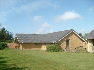 Holiday house for 6 persons near the beach in Struer - Struer vacation rentals