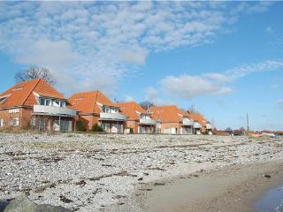 Holiday house for 4 persons in North-eastern Funen - Kerteminde vacation rentals