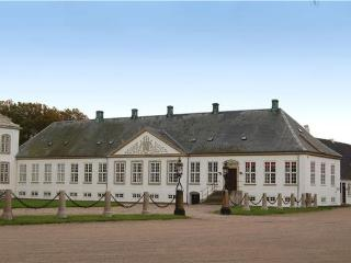 Holiday house for 16 persons in Slagelse - Kalundborg vacation rentals