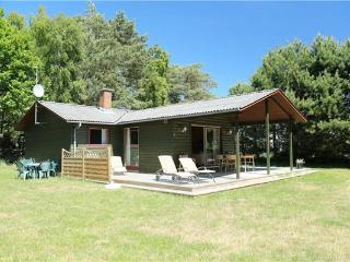 Holiday house for 6 persons near the beach in Sømarken - Bornholm vacation rentals