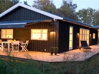 Holiday house for 6 persons in Sømarken - Bornholm vacation rentals